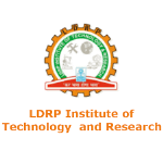 L.D.R.P. Institute of Technology and Research - Gandhinagar