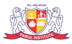 Parul Institute of Engineering and Technology - Vadodara