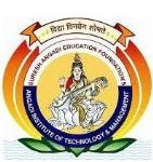 Angadi Institute of Technology and Management (AITM) - Belgaum