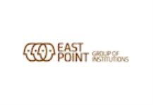 East Point College of Engineering and Technology - Bangalore