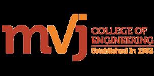 M.V.J. College of Engineering - Bangalore