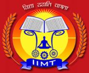 IIMT College of Engineering - Noida