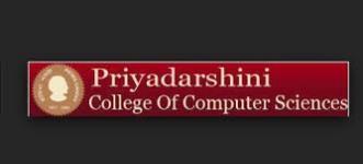 Priyadarshini College of Computer Sciences - Noida
