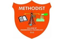 Methodist College of Engineering and Technology - Hyderabad