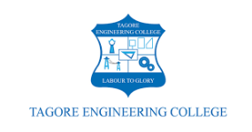 Tagore Engineering College - Chennai