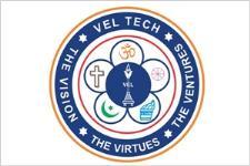 Vel Tech Engineering College - Chennai