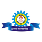 Abhinav Institute of Technology and Management - Nashik