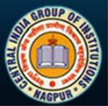 Central India College of Engineering and Technology - Nagpur