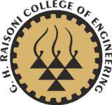 G.H. Raisoni Academy of Engineering and Technology - Nagpur