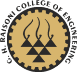 G.H. Raisoni Institute of Engineering and Technology for Women - Nagpur