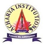 G.V. Acharya Institute Of Engineering & Technology - Shelu - Raigad