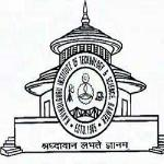 Kavi Kulguru Institute of Technology and Science - Nagpur
