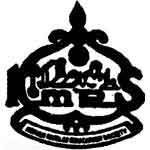 Konkan Education Society
