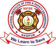 National Institute of Fire and Safety Engineering - Nagpur