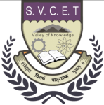 Sahyadri Valley College of Engineering and Technology - Pune