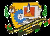 Smt Radhikatai Pandav College of Engineering - Nagpur
