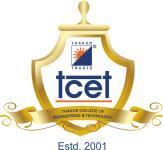 Thakur College of Engineering and Technology - Mumbai