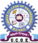 Umrer College of Engineering - Nagpur
