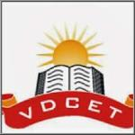 Vilasrao Deshmukh College of Engineering and Technology - Nagpur