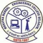 Maratha Mandal Engineering College (MMEC) - Belgaum