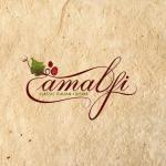 Amalfi - Greater Kailash 2 - Delhi NCR