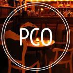 PCO - Vasant Vihar - Delhi NCR
