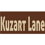 Kuzart Lane - Aurobindo Marg - Delhi NCR