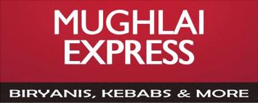 Mughlai Express - Sector 11 - Dwarka - Delhi NCR