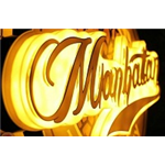 Manhattan Craft Brewery - Sector 43 - Gurgaon