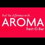 Aroma Rest O Bar - Karkardooma - Delhi NCR