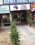 The Little Diner - Vijay Nagar - Delhi NCR