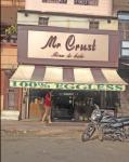 Mr. Crust Bakers - Vijay Nagar - Delhi NCR