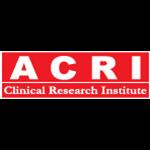 Avigna Clinical Research Institute - Bangalore