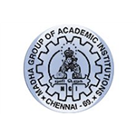 Madha Medical College and Hospital - Chennai