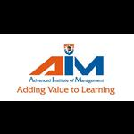 Advanced Institute of Management - Delhi
