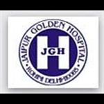 Jaipur Golden Hospital Medical College - Delhi
