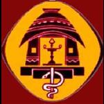 The Gandhigram Institute of Rural Health and Family Welfare Trust - Dindigul