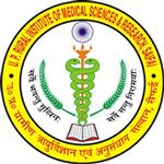 Rural Institute of Medical Sciences & Research - Etawah