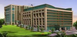 Al Azhar College of Paramedical Science - Idukki