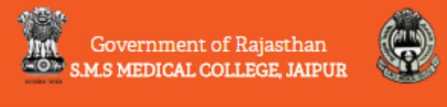 S.M.S. Medical College - Jaipur