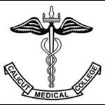 Govt. Medical College - Kozhikode