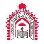 Era Medical College - Lucknow