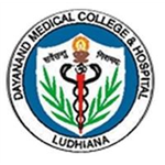Dayanand Medical College and Hospital - Ludhiana