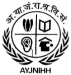 Ali Yavar Jung National Institute for the Hearing Handicapped - Mumbai