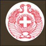 Indian Institute of Health Education and Research - Patna