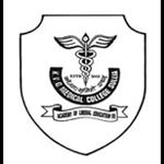 K.V.G. Medical College and Hospital - Sullia