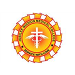 Jubilee Mission Medical College and Research Institute - Thrissur