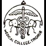 Thrissur Medical College - Thrissur