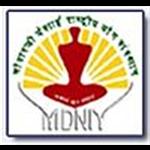 Morarji Desai Institute of Naturopathy and Yogic Sciences - Vadodara