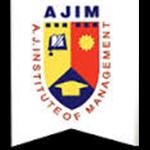 A.J. Institute of Management - Mangalore